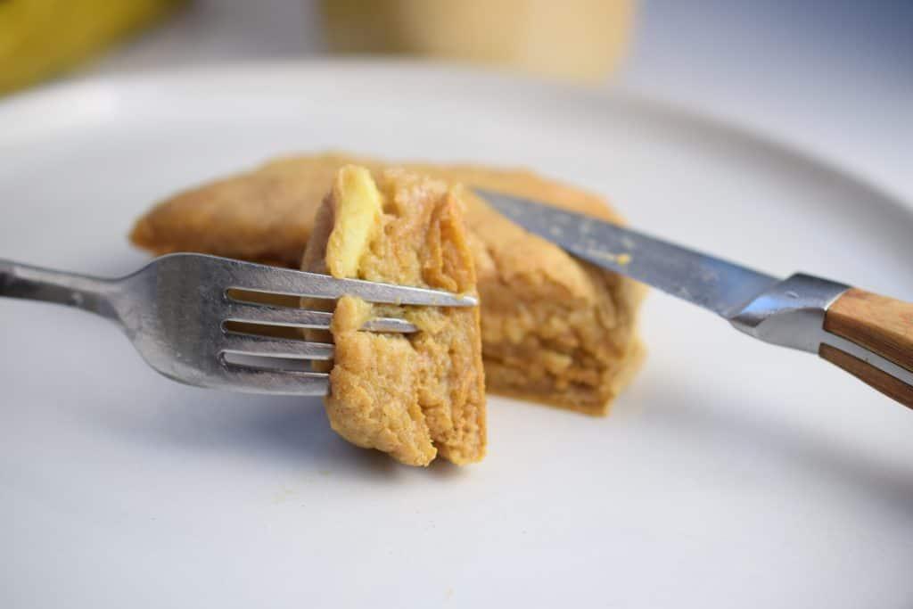 aip pancake