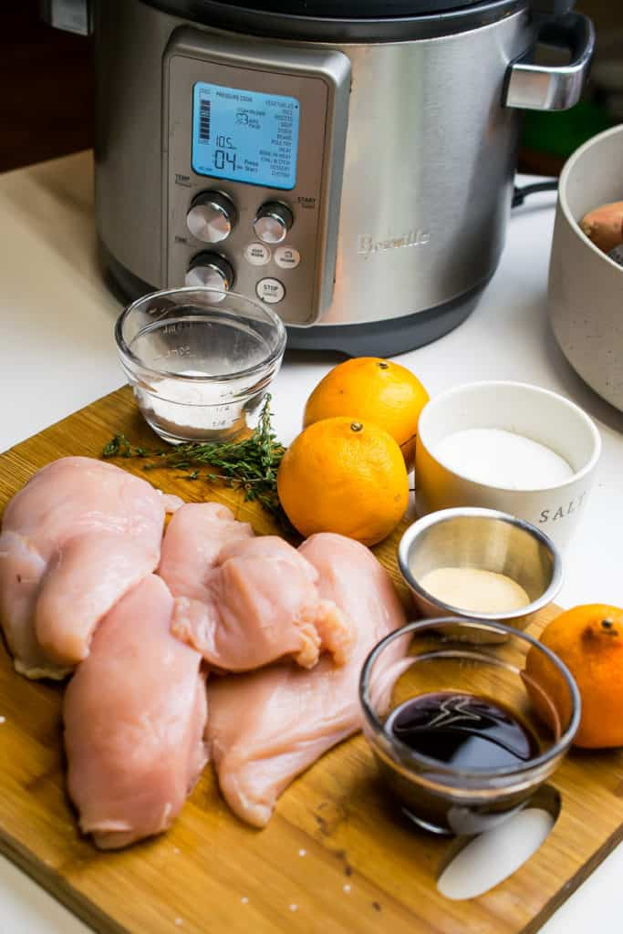 aip orange chicken