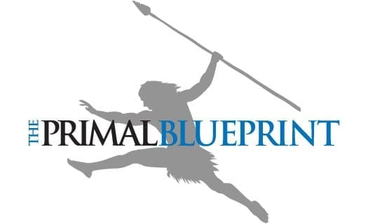 Book report the primal blueprint by mark sisson the castaway kitchen malvernweather Image collections