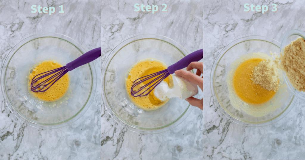 how to make keto cookies