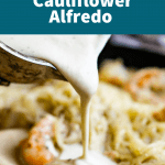 dairy free alfredo sauce