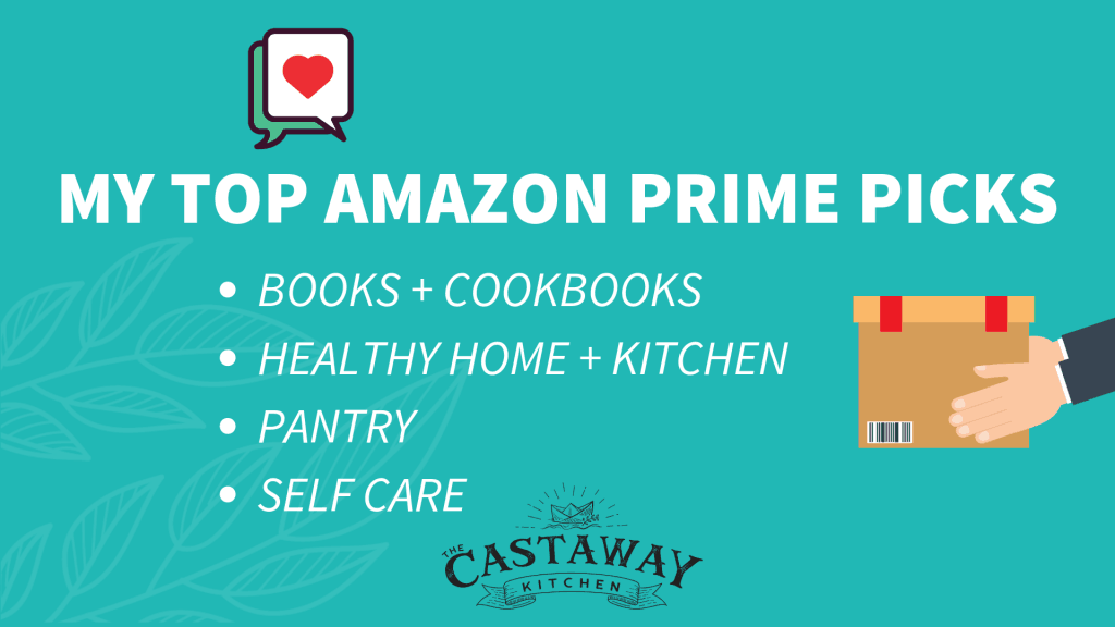 keto amazon picks