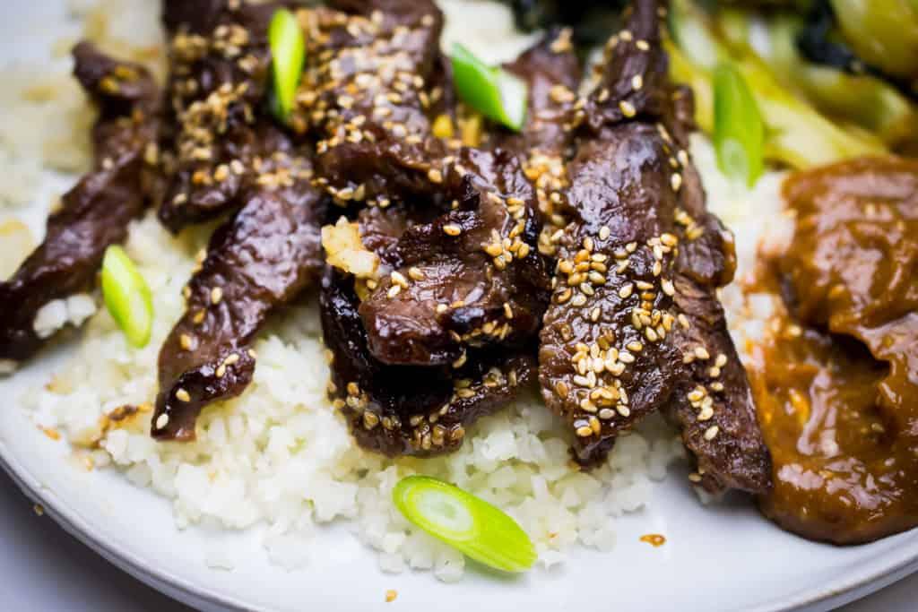 whole korean beef