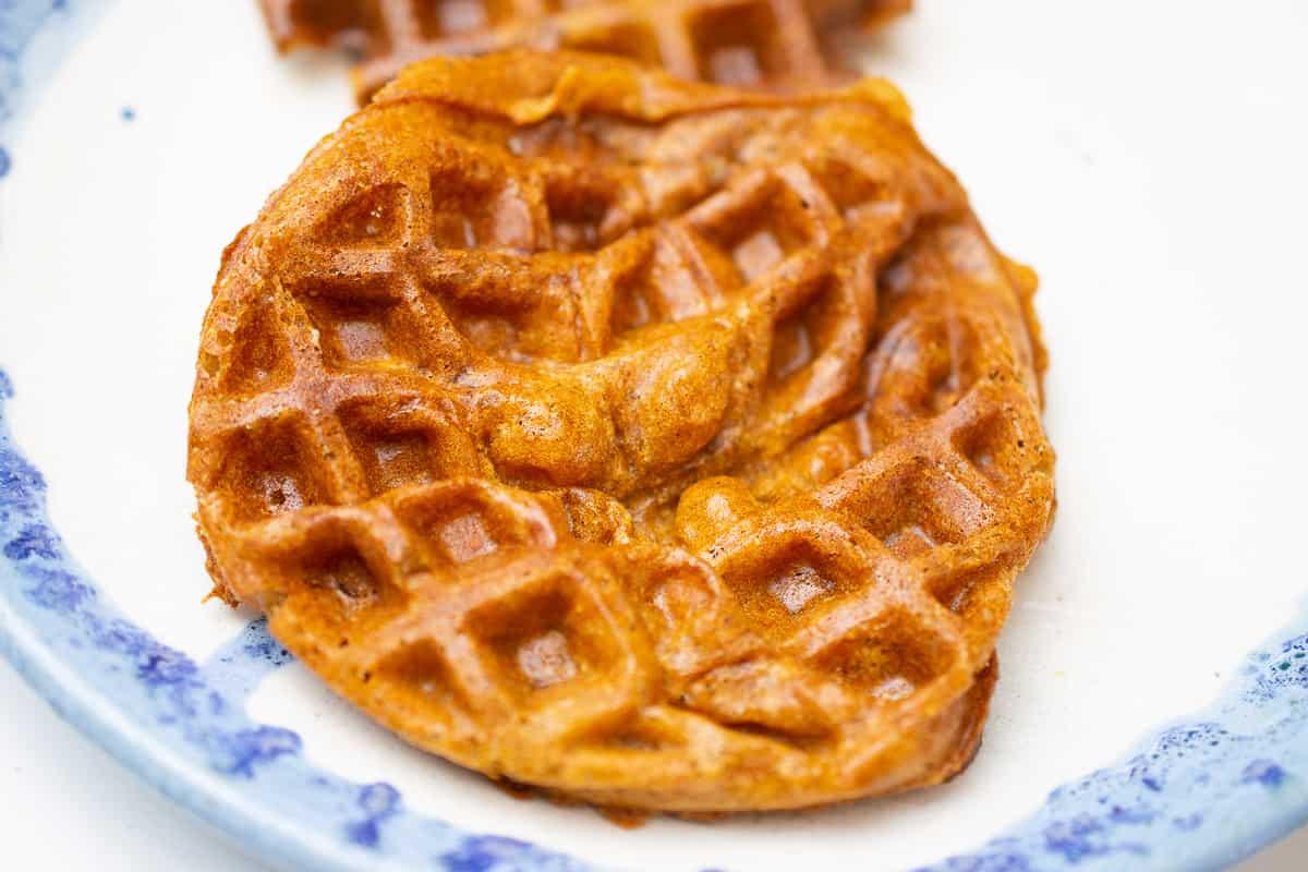 aip waffles
