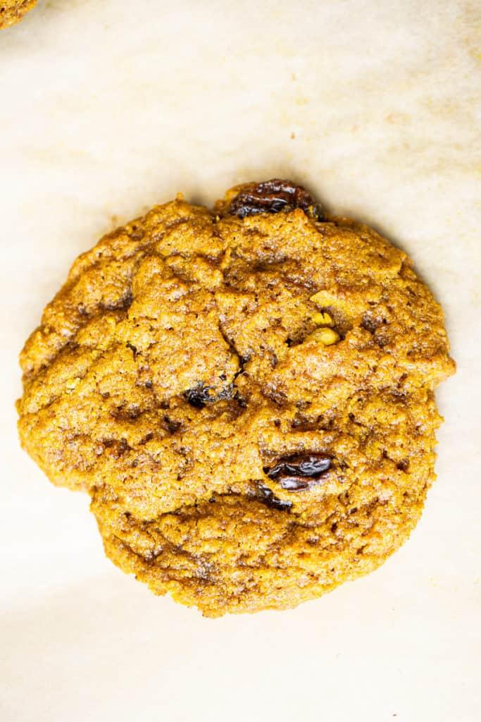 aip cookies